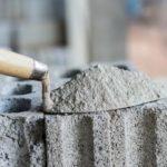 Покупка цемента: как выбрать качественный материал?