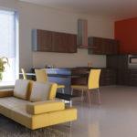 В чем опасность покупки дешевой мебели?