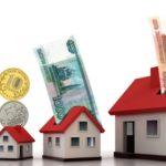 Простые способы сэкономить на квартплате