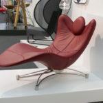 Пять причин отказа от дизайнерской мебели на заказ