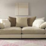 Основные ориентиры для выбора дивана