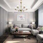 Пять основных ошибок в расстановке мебели и оформлении интерьера