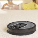 Как работает робот-пылесос и хорошо ли он выполняет очистку?