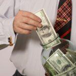 Лучшие места для хранения денег и ценностей дома