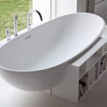 Советы по выбору квариловой ванны