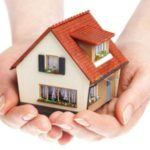 Чем опасно вторичное жилье