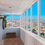 Утепление балкона: в каких случаях оно будет бесполезным?