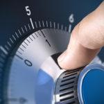 Взлом домашнего сейфа – основные способы