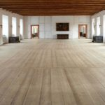 Какой деревянный пол лучше