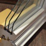 Как выбрать стеклопакет для окон: советы профессионалов