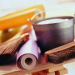 Что делать с остатками строительных материалов