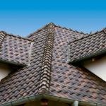 3 правила для продления срока службы черепицы на крыше