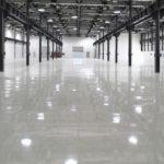 Как правильно приобретать производственное помещение?