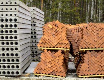 5 мифов об экологических строительных материалах