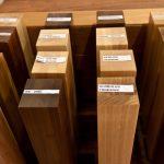 Какая древесина в мебели самая хрупкая