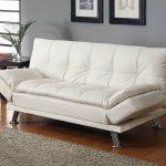 На каком диване можно насидеть геморрой