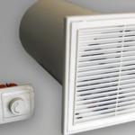 Не работает вентиляция в квартире: как устранить проблему