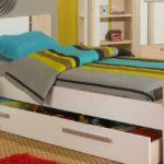 Покупка кровати для подростка: как осуществить правильный выбор?