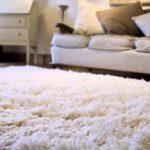 Почему стоит отказаться от ковров в квартире?