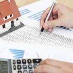 Как вернуть подоходный налог с покупки квартиры