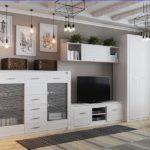 Классические ошибки при расстановки мебели в гостиной