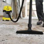 Промышленный пылесос с одноразовыми мешками: зачем он и как выбрать?