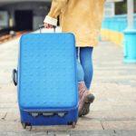 Как правильно подготовить квартиру к длительному отъезду