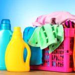 Как уменьшить содержание пыли в квартире