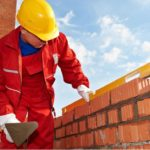 Как избежать найма плохой строительной бригады?