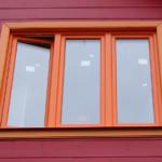 Как красиво реставрировать окна?