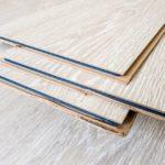 Как проверить, качественно ли сделан пол из ламината