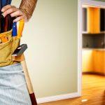 Про что люди забывают, принимая ремонт у строителей