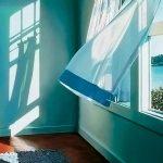 Почему важно часто проветривать помещение