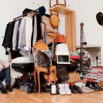 Вещи в квартире, от которых давно пора избавиться