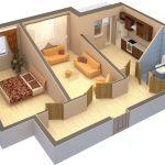 Самые неудачные решения в планировке квартиры