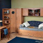 Безопасная мебель для детей, какой должна быть