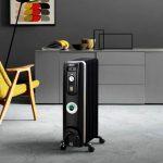 Какие отопительные приборы для дома самые затратные и неэффективные
