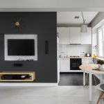 Топ 5 идей по перепланировке 2 комнатной квартиры в хрущевке