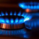Способы экономии газа в быту