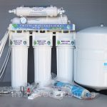 Стоит ли устанавливать систему очистки воды в квартире