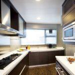 Главные ошибки в планировке кухонного гарнитура