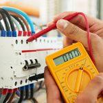 4 способа увеличить электробезопасность квартиры