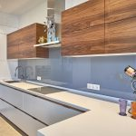 Как грамотно продуманная кухня экономит время при приготовлении