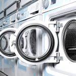 Что выгоднее стиральная машина или услуги прачечной