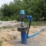 Худшие варианты водоснабжения загородного дома