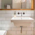 Как можно сэкономить на ремонте ванной