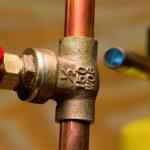 Утечка газа: причины, профилактика