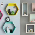5 современных идей, что повесить на стены вместо картин