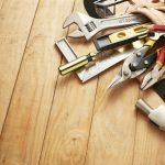 Какие инструменты зря покупают для ремонта
