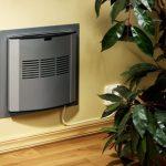 Признаки того что плохо работает вентиляция в квартире